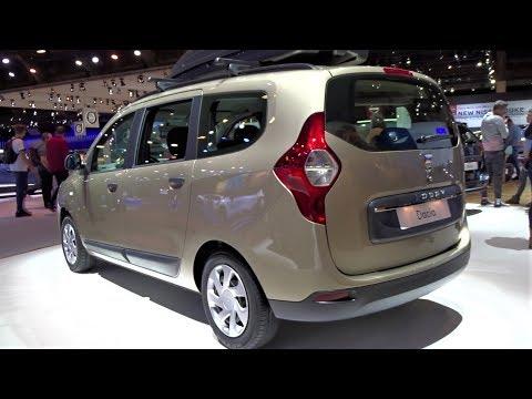 2020-dacia-lodgy-essential---interior,-exterior,-walkaround---auto-show-brussel-2020