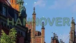 Altes Rathaus (Hannover)