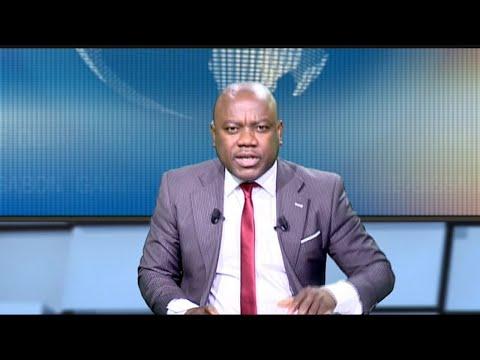 POLITITIA - Burkina Faso: Le procès du putsch manqué de 2015 ouvert (1/3)