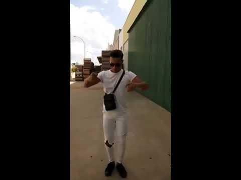 Talent la dans. Tiki taka