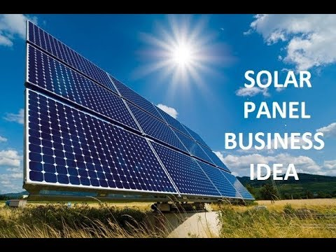 2nd Solar India 2017 expo exhibitions pragati maidan new delhi | SMALL BUSINESS IDEA