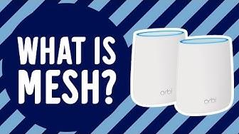 Reitittimet ja Mesh - Miten kodin WiFi-verkko optimoidaan? Gigantti kertoo