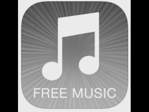 iPhone MP3 indirme programı iFile Organizer