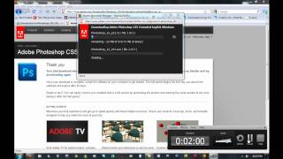 How to Download Adobe Trial Version Software