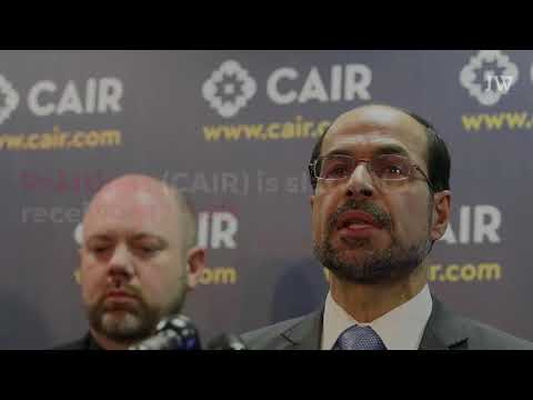 Illegal Alien Defense Fund Gives Thousands of Dollars to CAIR