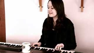 Emmylou // First Aid Kit (cover)