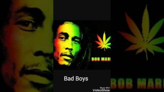 Bob Marley: Ultimate Song List!
