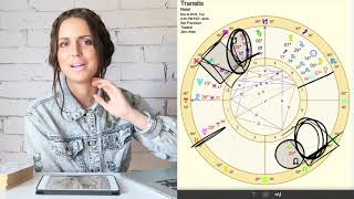 YOUR DESTINY FOR THE NEXT YEAR AND A HALF! North Node in Cancer South Node in Capricorn Astrology