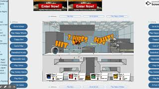 Gun Mayhem 2   Unblocked Games 66 At School