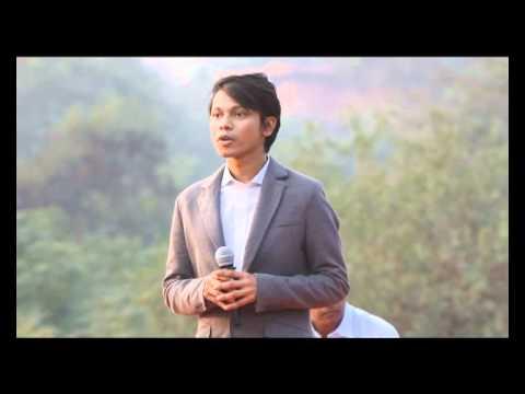 Hosanna - Ekk Deewana Tha