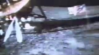 Аполлон - 14. Видео хроника(http://doskado.ucoz.ru., 2013-03-12T16:53:27.000Z)