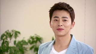 You Are The Best | 최고다 이순신 EP.33 [SUB : ENG,CHN]