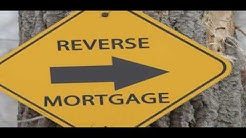 reverse mortgage hud guidelines 2017