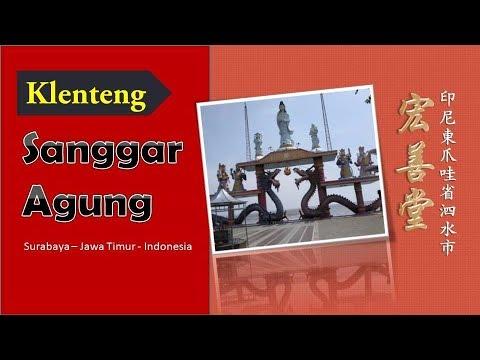 klenteng-sanggar-agung,-jl.-sukolilo-no.-100,-surabaya