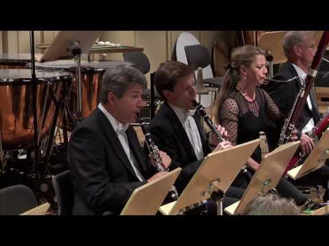 Ludwig van Beethoven - Symphony No. 1 in C major op. 21 - I Adagio molto - Allegro con brio
