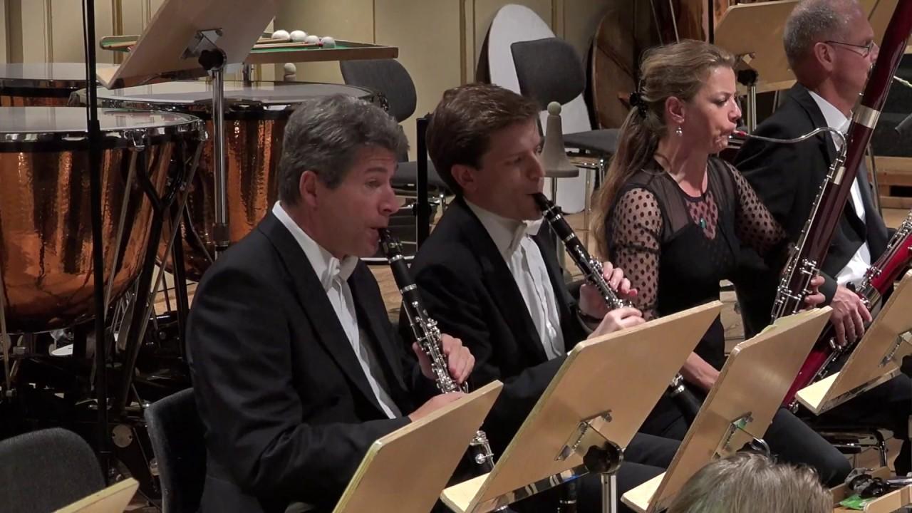 ludwig-van-beethoven-symphony-no-1-in-c-major-op-21-i-adagio-molto-allegro-con-brio-argovia-philharm