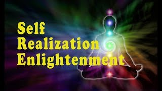 ENLIGHTENMENT through MEDITATION! (with Sarada Chiruvolu) Karen A. Dahlman, host of Creative Visions TV, welcomes Sarada Chiruvolu, author & self-realization teacher to this episode to share her extraordinary journey ..., From YouTubeVideos