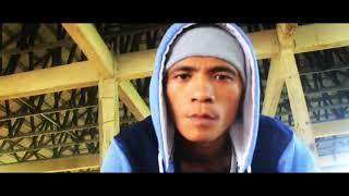 One Khalifa diss Polisi , full video mp4