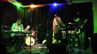 BENDER - I Am The Walrus - TRICMA Fall Concert Series