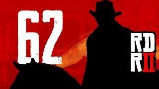 Demony przeszłości   Red Dead Redemption 2 [#62]