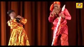 രാജകുമാരിക്ക് വരനെ കണ്ടെത്താൻ  രാജാവ്  നടത്തിയ ഒരു മത്സരം | Film Award Shows | Latest Stage Shows