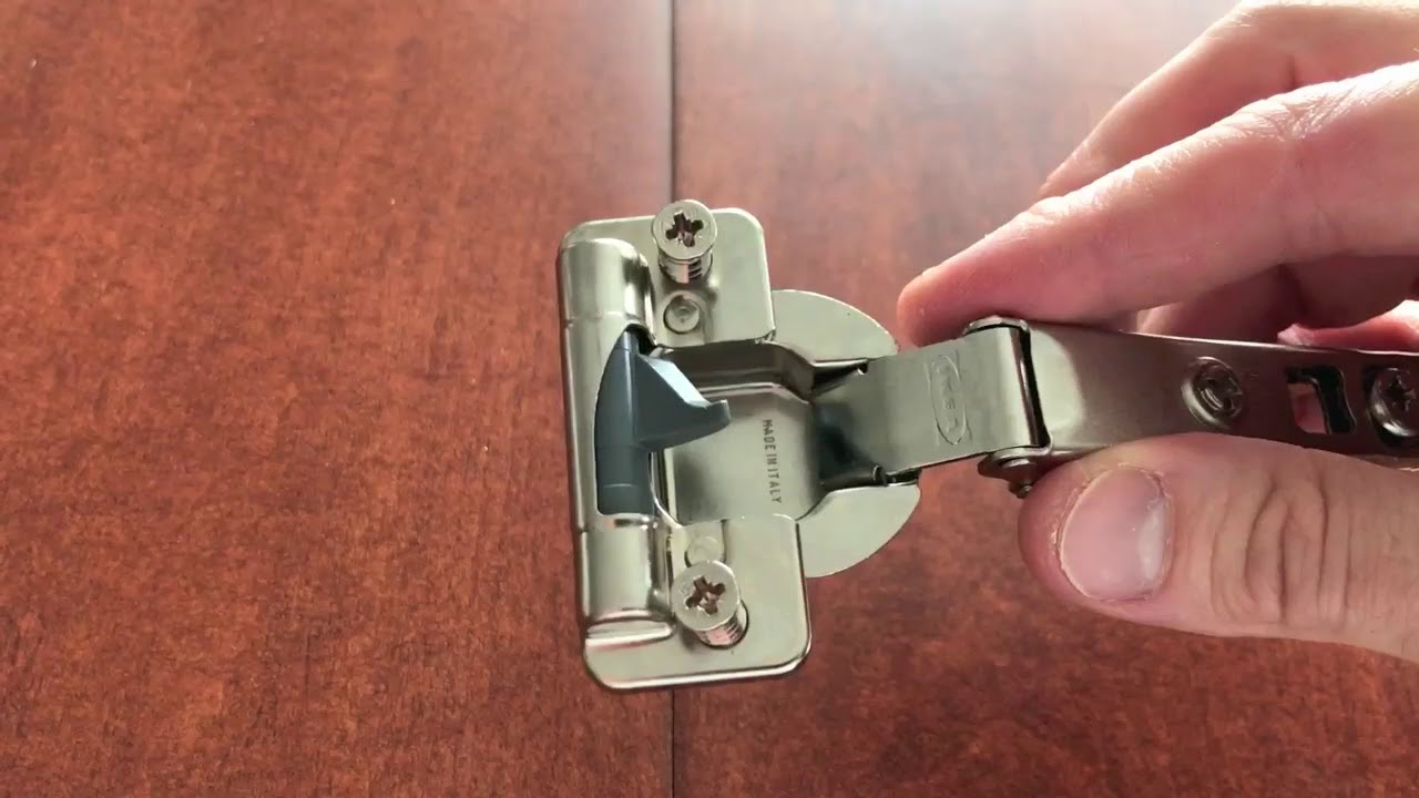 Ikea Soft Closing Door Hinges Review Worth The Extra Bucks