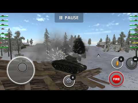 Game Mavericks - Unity 3D Game Development