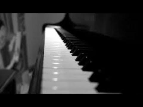Jazz and Piano Music - Relax, Study, Sleep, Work, - Para Relaxar, estudar,  dormir, trabalhar