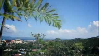 ALBAY Tourism Spots and Adventures. Its More FUN in ALBAY ( Part 1 )
