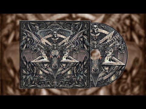 Buckethead - SIGIL Soundtrack