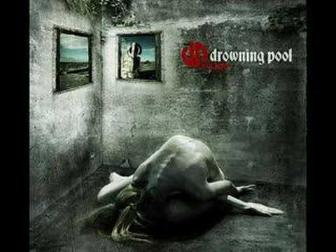 Drowning Pool-Full Circle