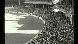 That's Rugby League 1950's