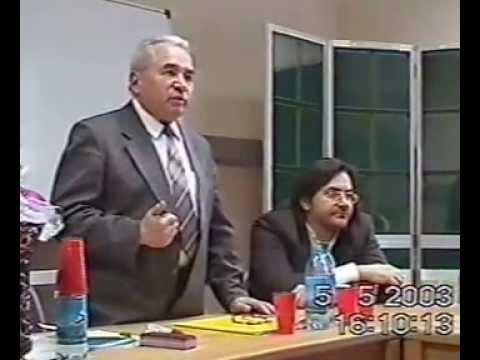 Лекции по сексологии профессора либиха