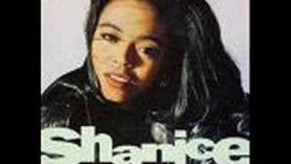 Shanice Wilson - Loving you 2006 version