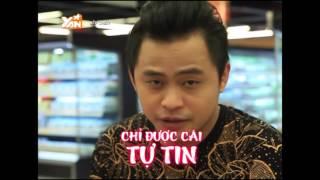 bep chien - tap 2 2016 la thanh va will 365 nham lan khong he nhe