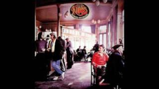 The Kinks - Skin And Bone