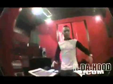 Mister You - Mec de Rue Remix DJ Tal  (Jw YouGa Taga)