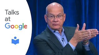 tim keller making sense of god an invitation to the skeptical talks at google
