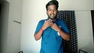 Finally its time to win Namma vetrikana neramithu 🔥🔥🔥
