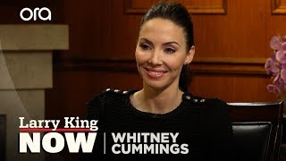 2017-10-13-19-23.Whitney-Cummings-talks-roasting-Trump-and-his-presidency-Larry-King-Now-Ora-TV