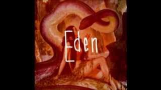 Kyle Aiden Mc Mahon - Eden (Prod. By NateOnDaBeat).