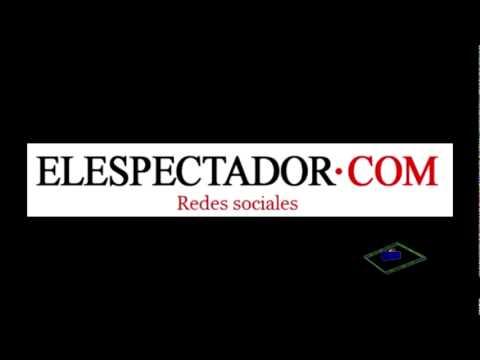 125 AÑOS DE EL ESPECTADOR parte 1