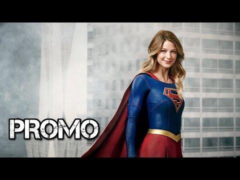 Supergirl - Episode 3.06 - Midvale - Promo