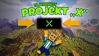 """Minecraft #470 - """"Projekt X?!"""""""