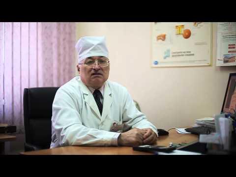 Лекарства для лечения спины, позвоночника и суставов