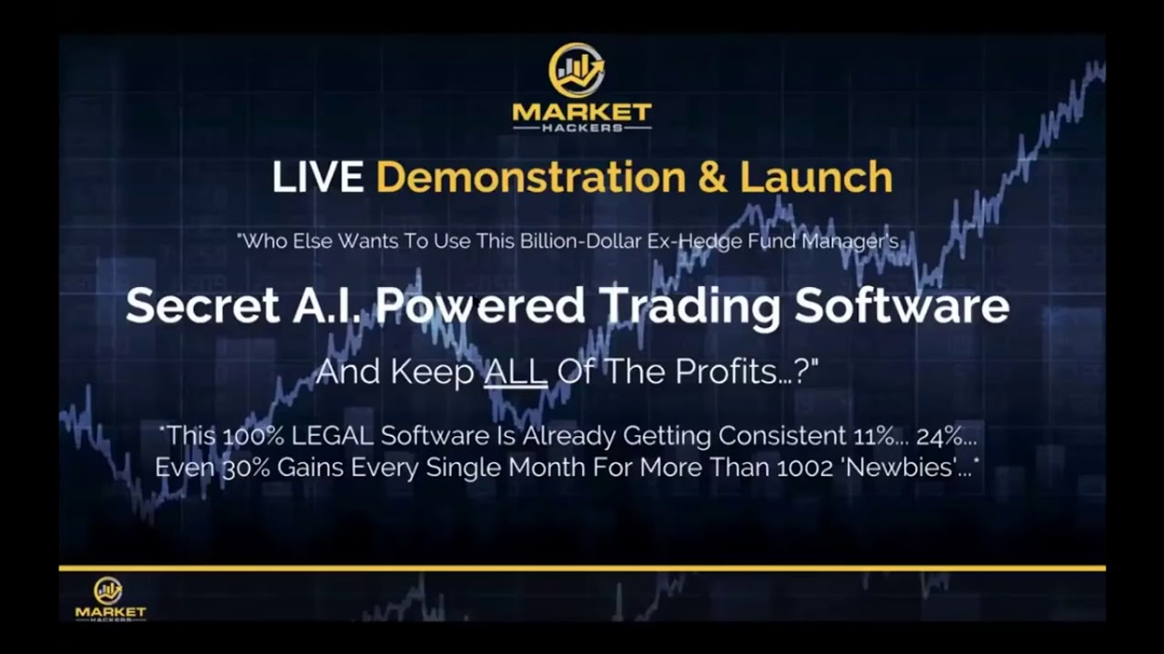 Best Forex Trading Software for • Benzinga