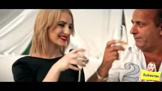 Cele mai noi melodii -manele 2015 -Nicolae Guta, Suseanu, Mr juve , Irina Lepa