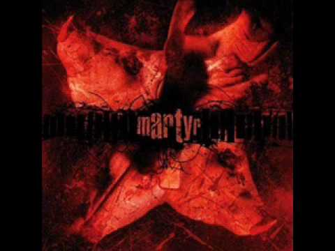 Martyr A.d - Statement Of Being Followed By Followers