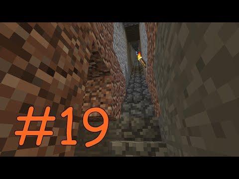VFW - Minecraft เอาชีวิตรอดรอบที่ล้าน EP.19