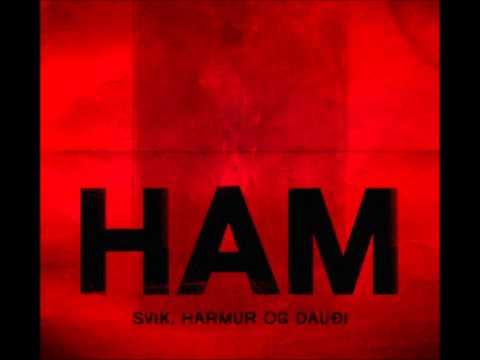 HAM - Ingimar (HD)